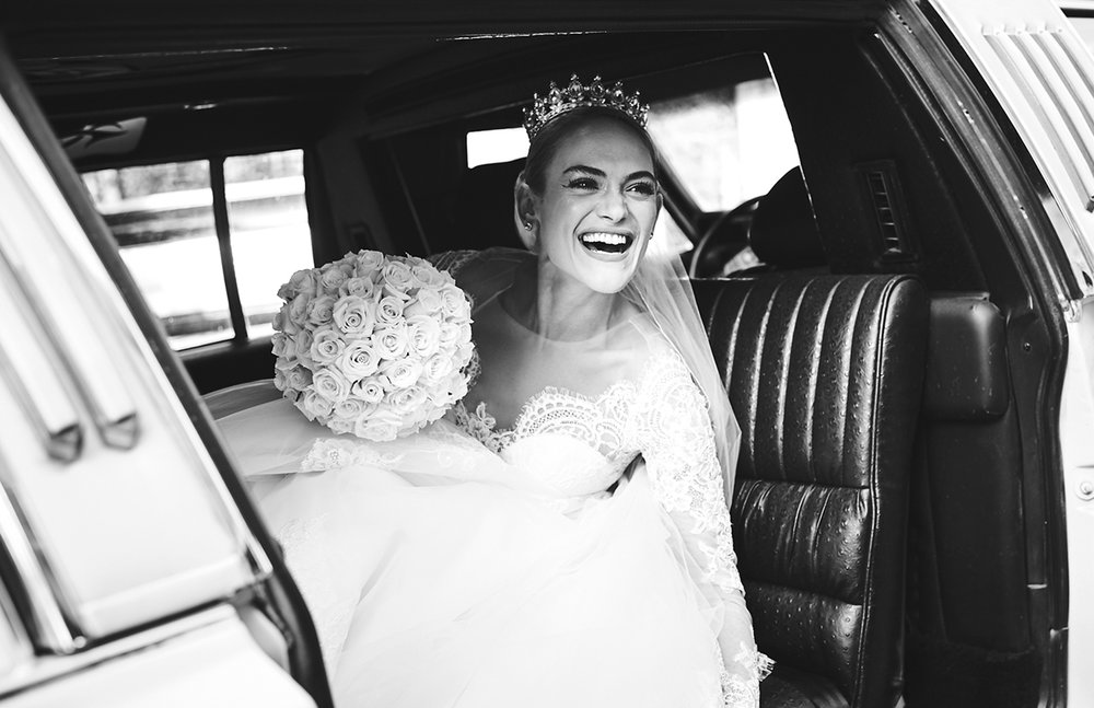 171111_CairnwoodEstateWeddingPhotography_PAWeddingPhotographer_By_BriJohnsonWeddings_0039.jpg