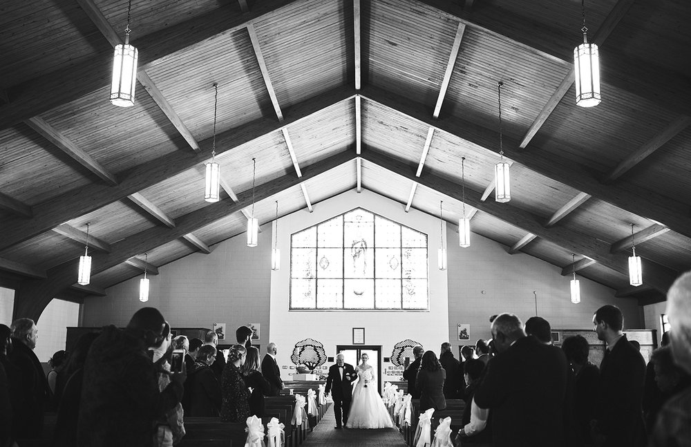 171111_CairnwoodEstateWeddingPhotography_PAWeddingPhotographer_By_BriJohnsonWeddings_0044.jpg