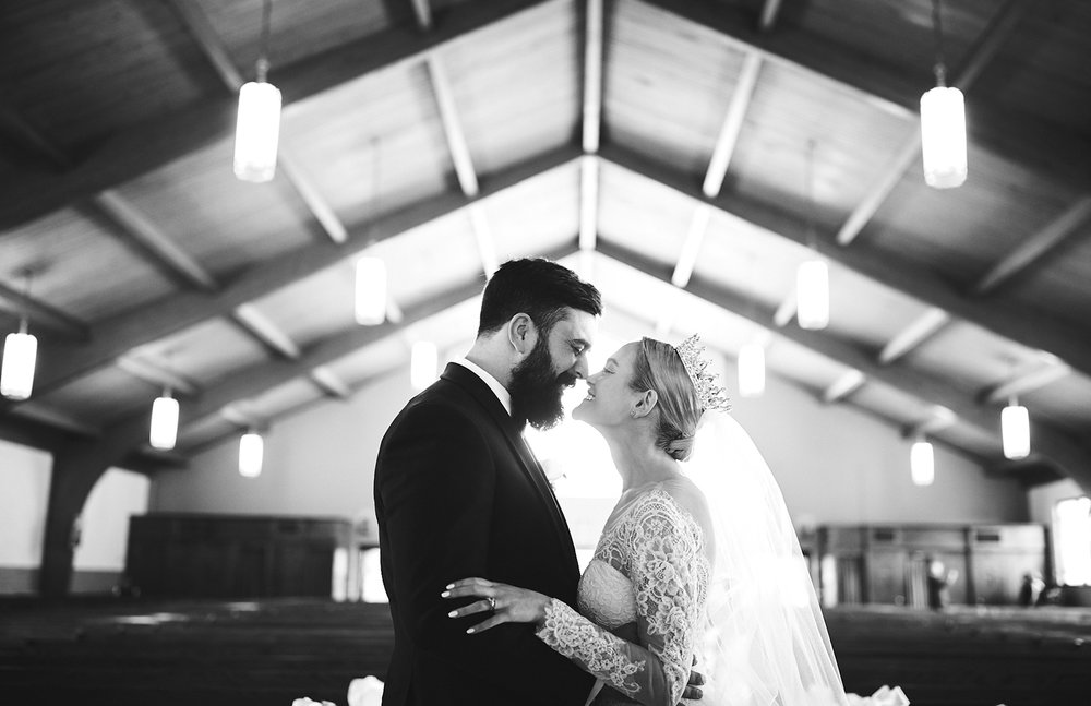 171111_CairnwoodEstateWeddingPhotography_PAWeddingPhotographer_By_BriJohnsonWeddings_0061.jpg