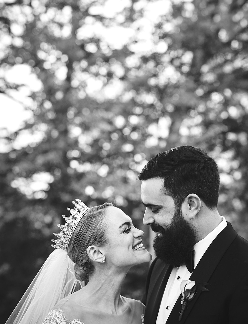 171111_CairnwoodEstateWeddingPhotography_PAWeddingPhotographer_By_BriJohnsonWeddings_0075.jpg