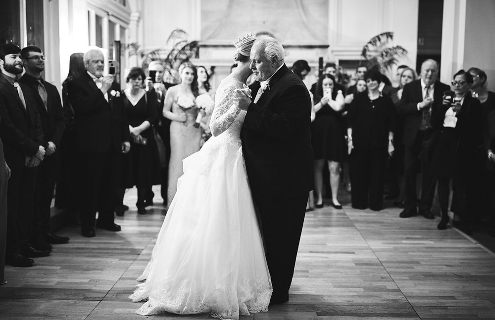 171111_CairnwoodEstateWeddingPhotography_PAWeddingPhotographer_By_BriJohnsonWeddings_0118.jpg