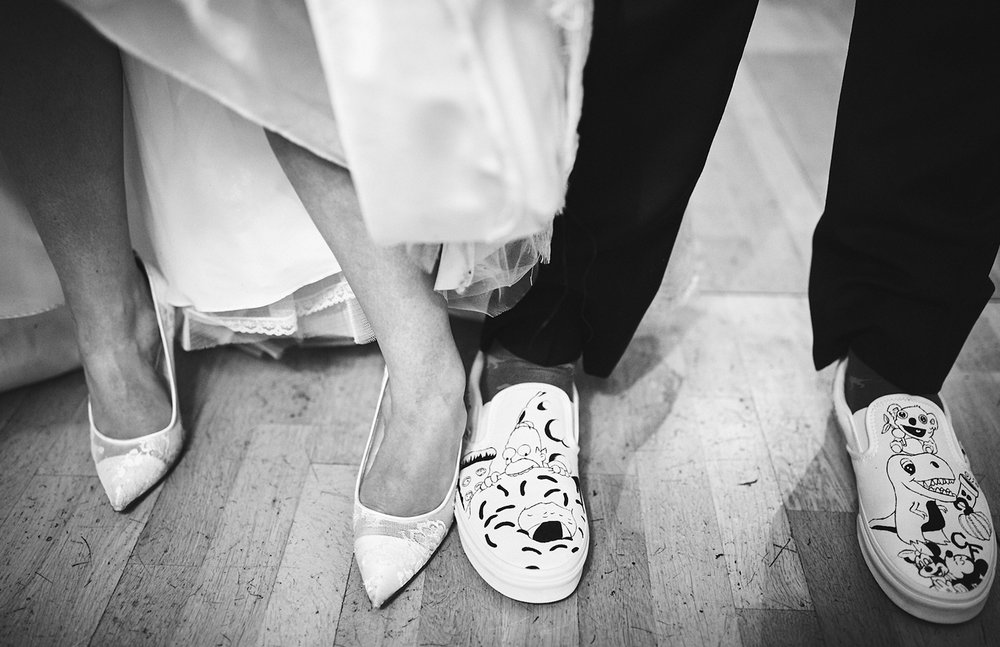 171111_CairnwoodEstateWeddingPhotography_PAWeddingPhotographer_By_BriJohnsonWeddings_0122.jpg