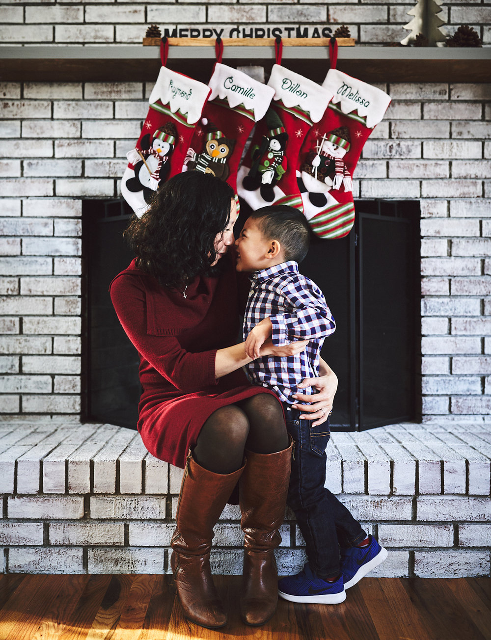 171202_NJFamilyPhotographer_LifestyleFamilyPhotography_By_BriJohnsonWeddings_0014.jpg