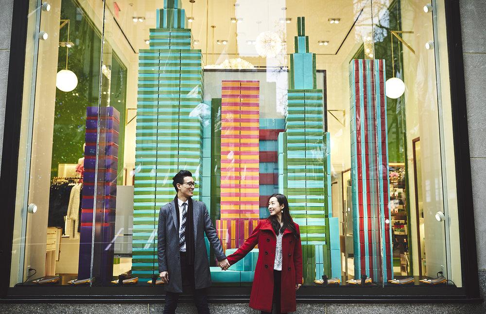 171212_NYCEngagementPhotography_NYCengagementPhotographer_CentralParkEngagement_NYCHolidayPhotographer_by_BriJohnsonWeddings_0002.jpg