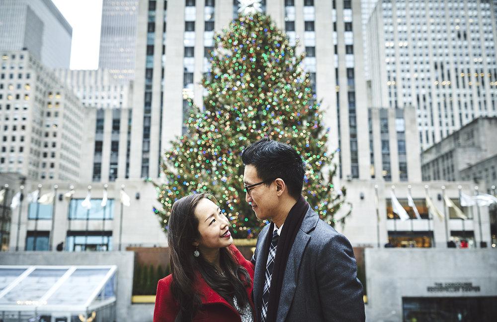 171212_NYCEngagementPhotography_NYCengagementPhotographer_CentralParkEngagement_NYCHolidayPhotographer_by_BriJohnsonWeddings_0004.jpg