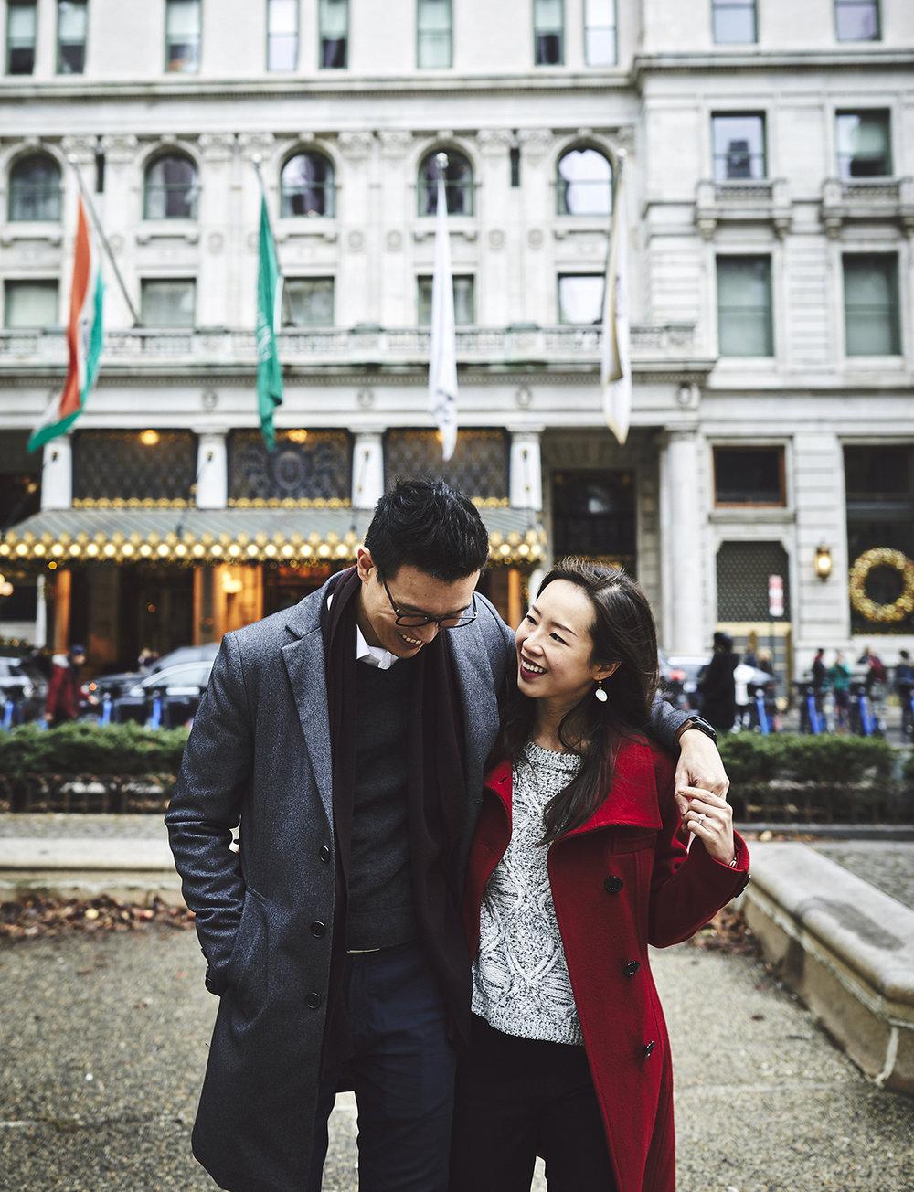 171212_NYCEngagementPhotography_NYCengagementPhotographer_CentralParkEngagement_NYCHolidayPhotographer_by_BriJohnsonWeddings_0025.jpg