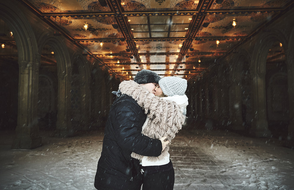 180104_NYCSurpriseProposalPhotography_CentralParkSurpriseProposal_By_BriJohnsonWeddings_0004.jpg