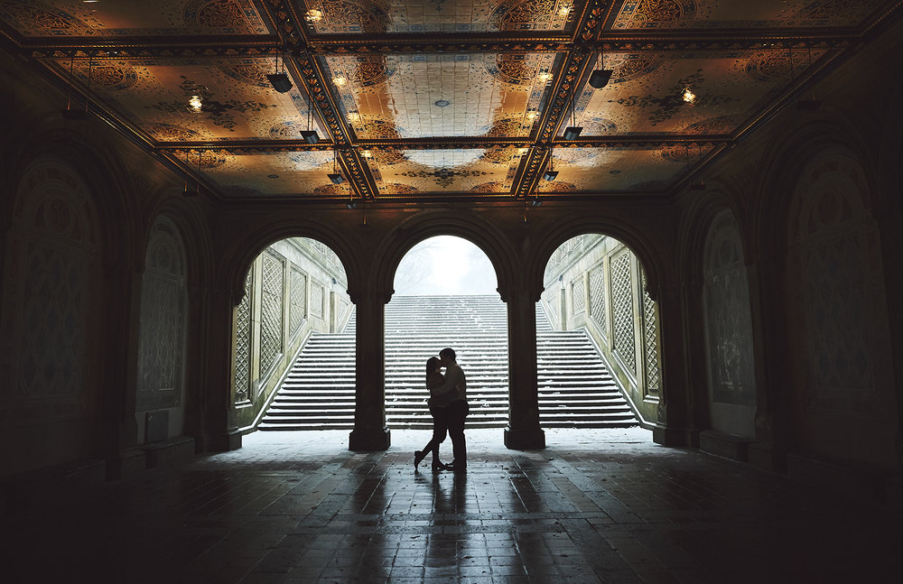 180104_NYCSurpriseProposalPhotography_CentralParkSurpriseProposal_By_BriJohnsonWeddings_0005.jpg