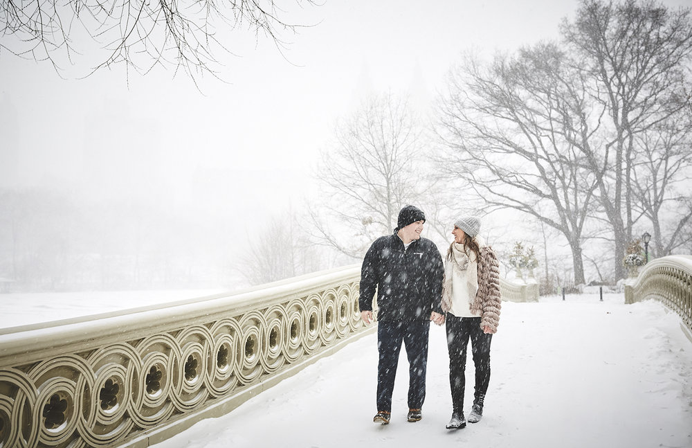 180104_NYCSurpriseProposalPhotography_CentralParkSurpriseProposal_By_BriJohnsonWeddings_0010.jpg