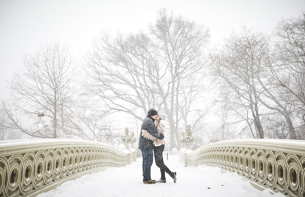 180104_NYCSurpriseProposalPhotography_CentralParkSurpriseProposal_By_BriJohnsonWeddings_0012.jpg