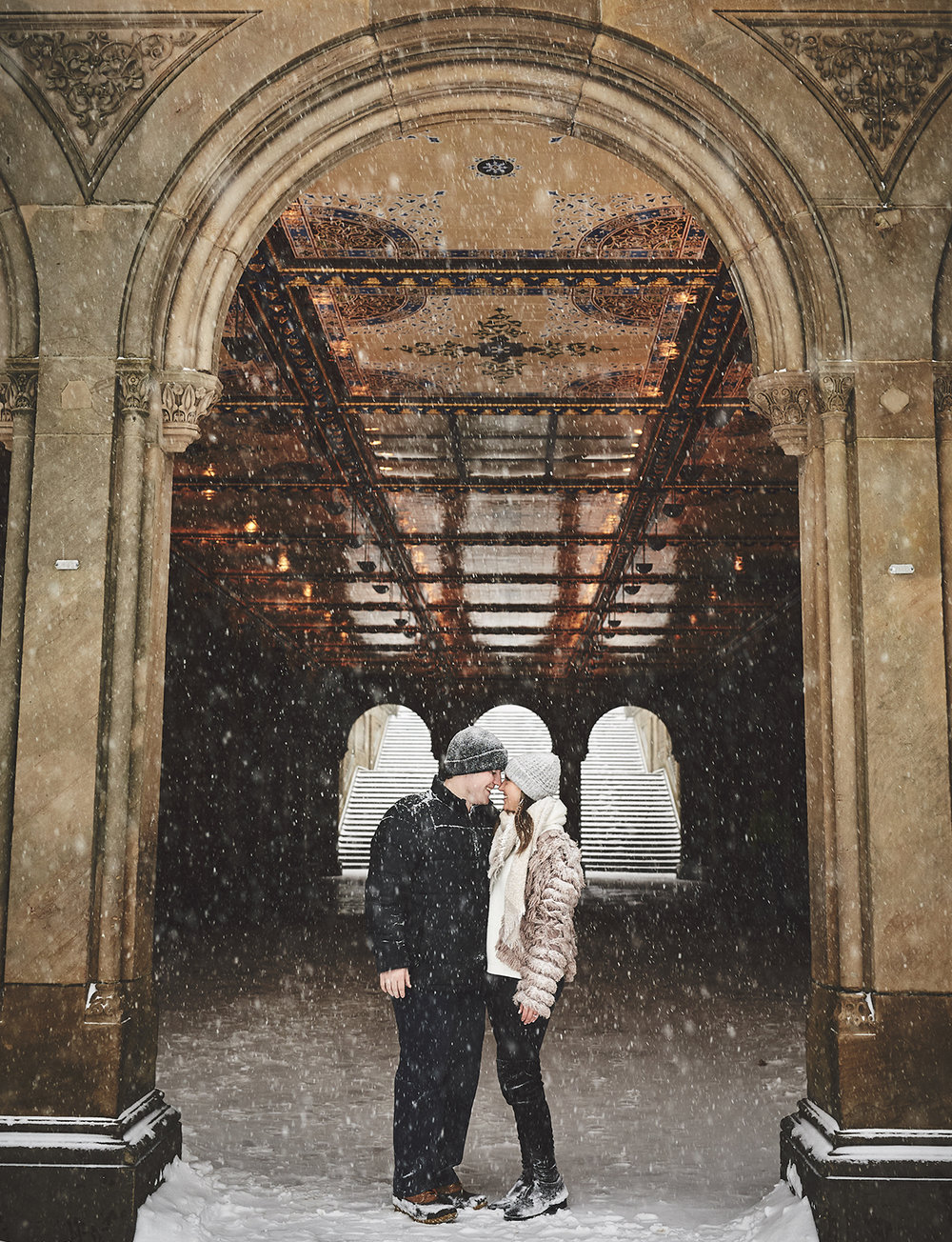 180104_NYCSurpriseProposalPhotography_CentralParkSurpriseProposal_By_BriJohnsonWeddings_0016.jpg