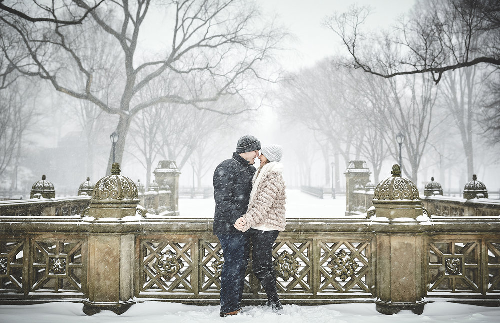 180104_NYCSurpriseProposalPhotography_CentralParkSurpriseProposal_By_BriJohnsonWeddings_0018.jpg