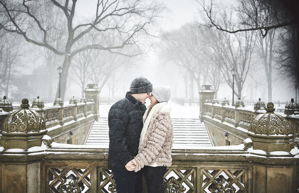 180104_NYCSurpriseProposalPhotography_CentralParkSurpriseProposal_By_BriJohnsonWeddings_0019.jpg