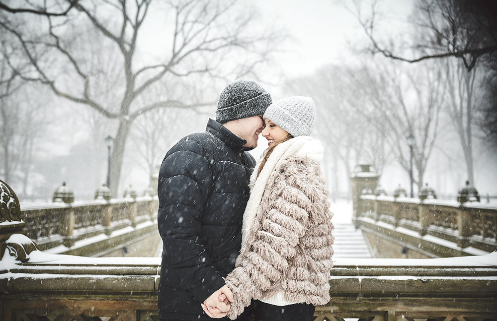 180104_NYCSurpriseProposalPhotography_CentralParkSurpriseProposal_By_BriJohnsonWeddings_0020.jpg