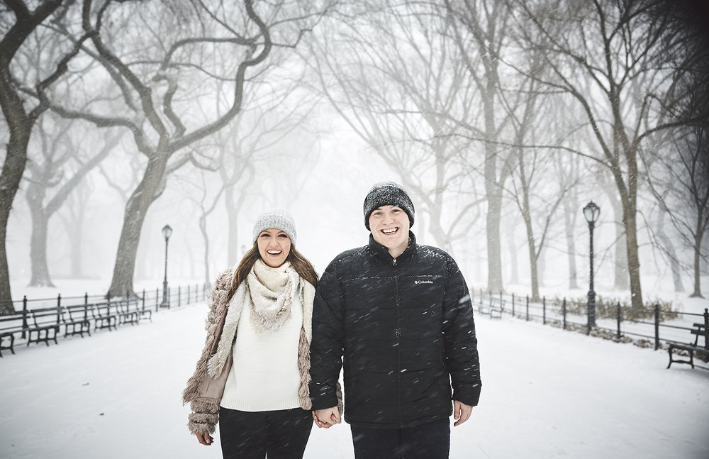 180104_NYCSurpriseProposalPhotography_CentralParkSurpriseProposal_By_BriJohnsonWeddings_0022.jpg