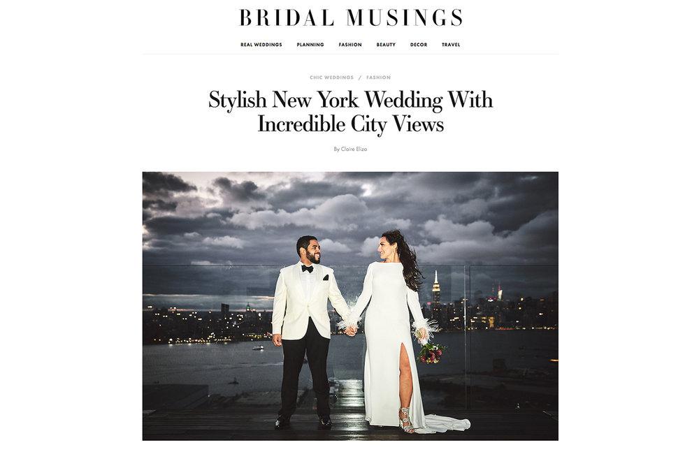 BridalEditorials&Weddings_By_BriJohnsonWeddings_0029.jpg