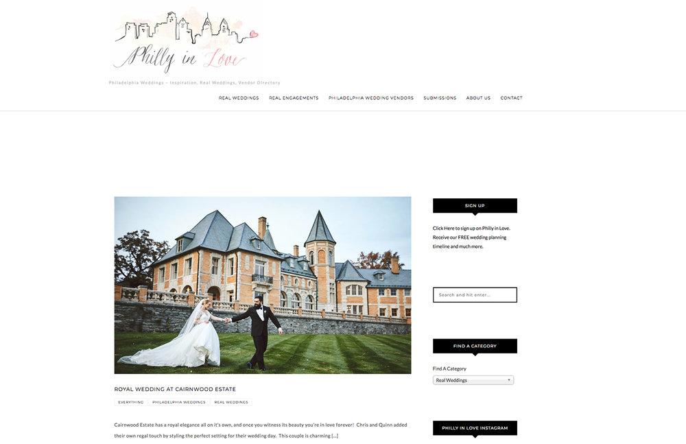 BridalEditorials&Weddings_By_BriJohnsonWeddings_0031.jpg