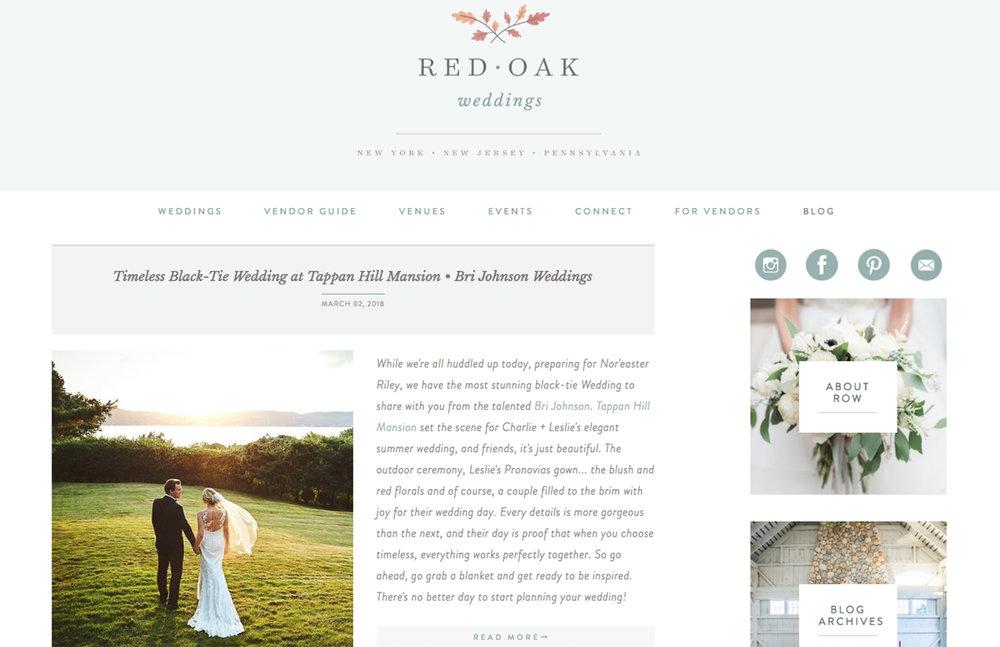 BridalEditorials&Weddings_By_BriJohnsonWeddings_0032.jpg