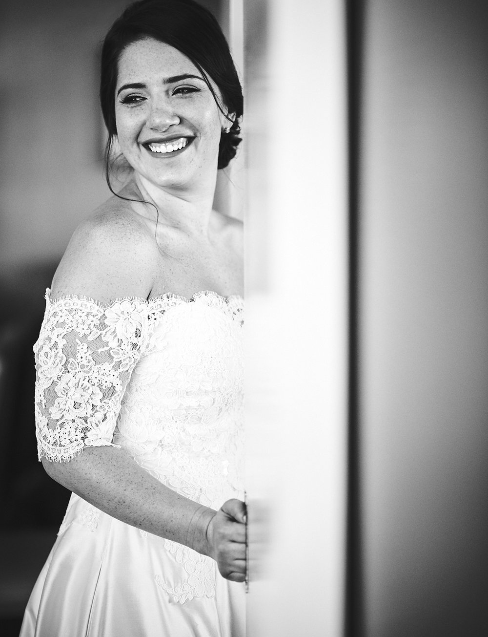 180324_StonehouseatStirlingRidgeWeddingPhotography_NJWeddingPhotographer_By_BriJohnsonWeddings_0033.jpg