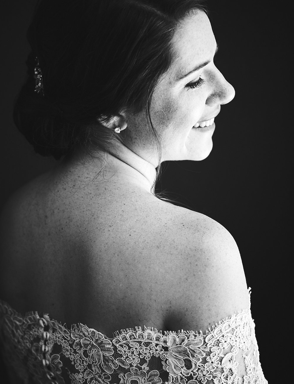 180324_StonehouseatStirlingRidgeWeddingPhotography_NJWeddingPhotographer_By_BriJohnsonWeddings_0036.jpg