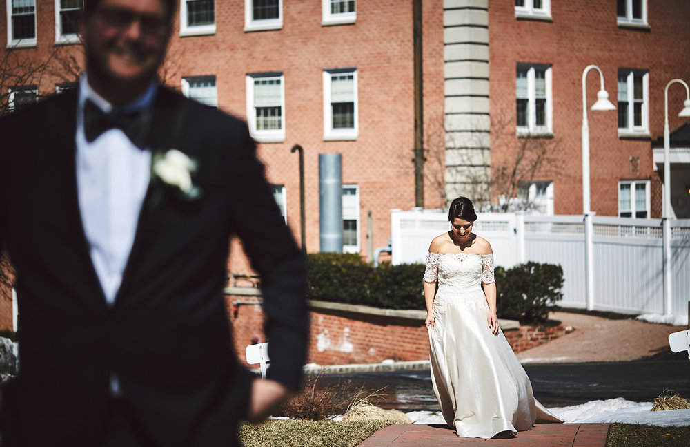 180324_StonehouseatStirlingRidgeWeddingPhotography_NJWeddingPhotographer_By_BriJohnsonWeddings_0038.jpg