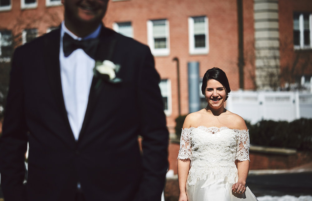 180324_StonehouseatStirlingRidgeWeddingPhotography_NJWeddingPhotographer_By_BriJohnsonWeddings_0039.jpg