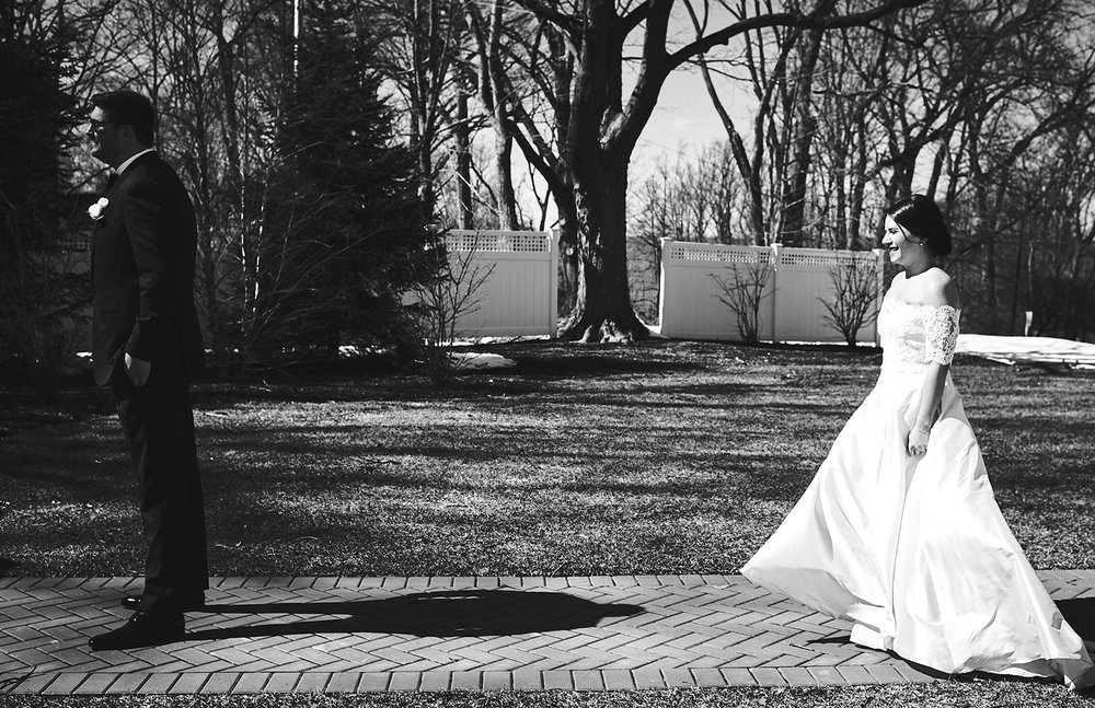 180324_StonehouseatStirlingRidgeWeddingPhotography_NJWeddingPhotographer_By_BriJohnsonWeddings_0040.jpg