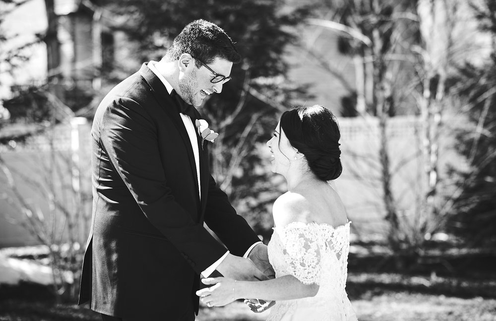 180324_StonehouseatStirlingRidgeWeddingPhotography_NJWeddingPhotographer_By_BriJohnsonWeddings_0043.jpg