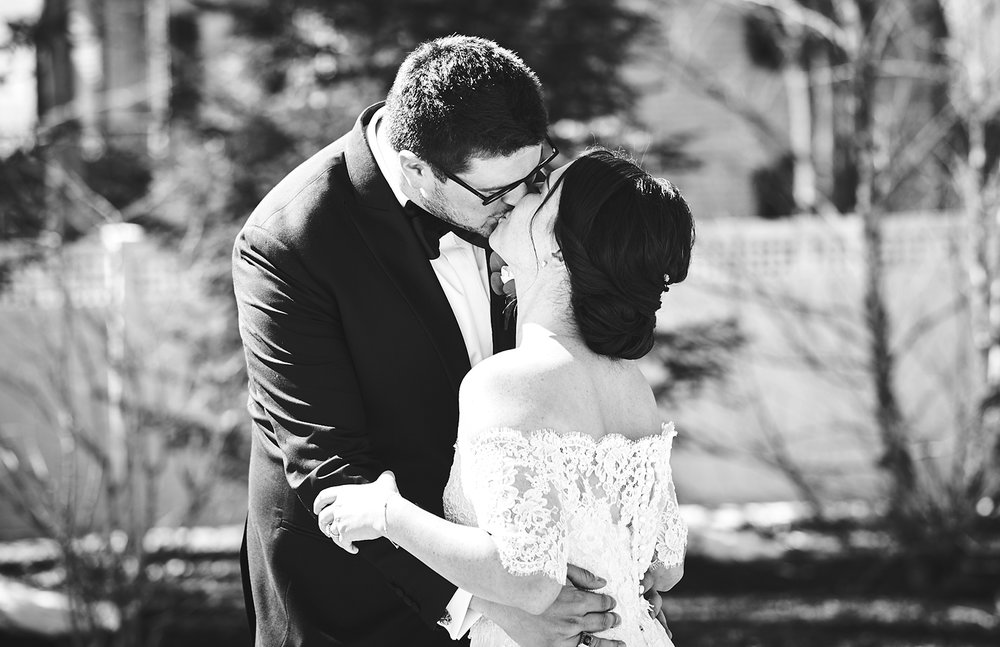 180324_StonehouseatStirlingRidgeWeddingPhotography_NJWeddingPhotographer_By_BriJohnsonWeddings_0044.jpg
