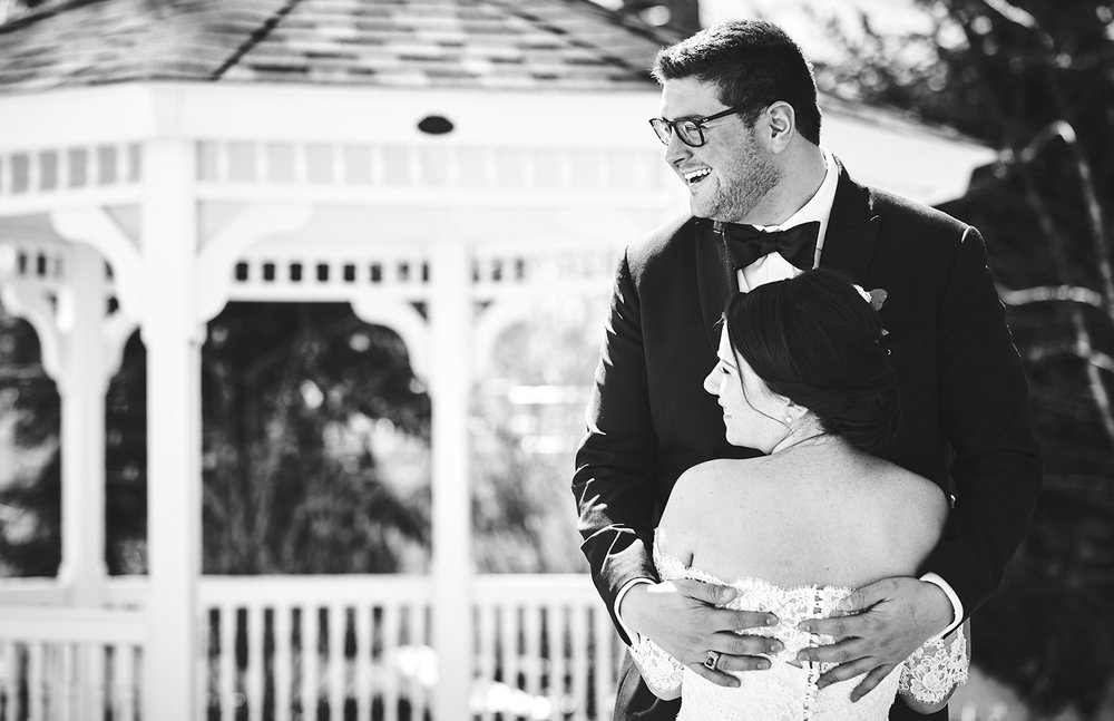 180324_StonehouseatStirlingRidgeWeddingPhotography_NJWeddingPhotographer_By_BriJohnsonWeddings_0045.jpg