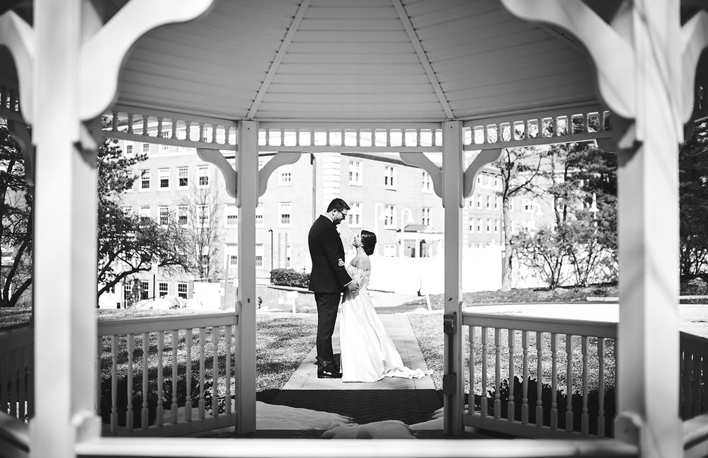 180324_StonehouseatStirlingRidgeWeddingPhotography_NJWeddingPhotographer_By_BriJohnsonWeddings_0046.jpg