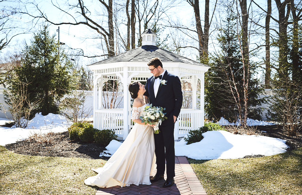 180324_StonehouseatStirlingRidgeWeddingPhotography_NJWeddingPhotographer_By_BriJohnsonWeddings_0047.jpg