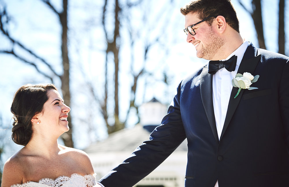 180324_StonehouseatStirlingRidgeWeddingPhotography_NJWeddingPhotographer_By_BriJohnsonWeddings_0050.jpg