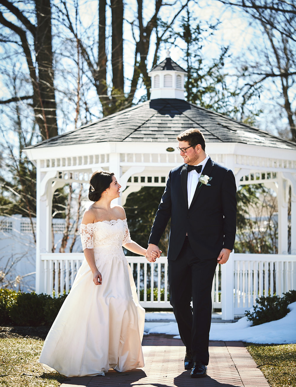 180324_StonehouseatStirlingRidgeWeddingPhotography_NJWeddingPhotographer_By_BriJohnsonWeddings_0049.jpg