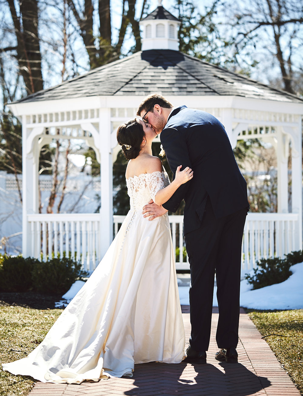 180324_StonehouseatStirlingRidgeWeddingPhotography_NJWeddingPhotographer_By_BriJohnsonWeddings_0051.jpg