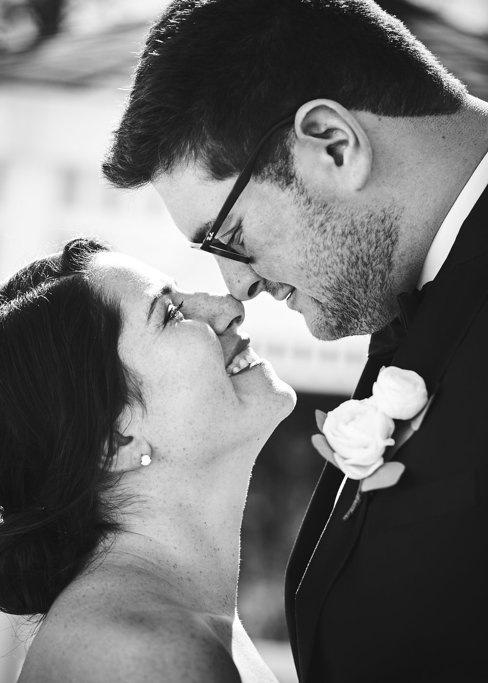 180324_StonehouseatStirlingRidgeWeddingPhotography_NJWeddingPhotographer_By_BriJohnsonWeddings_0054.jpg