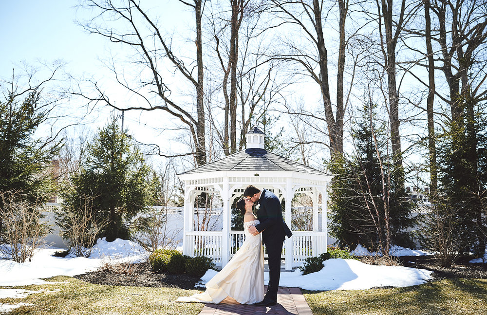 180324_StonehouseatStirlingRidgeWeddingPhotography_NJWeddingPhotographer_By_BriJohnsonWeddings_0055.jpg