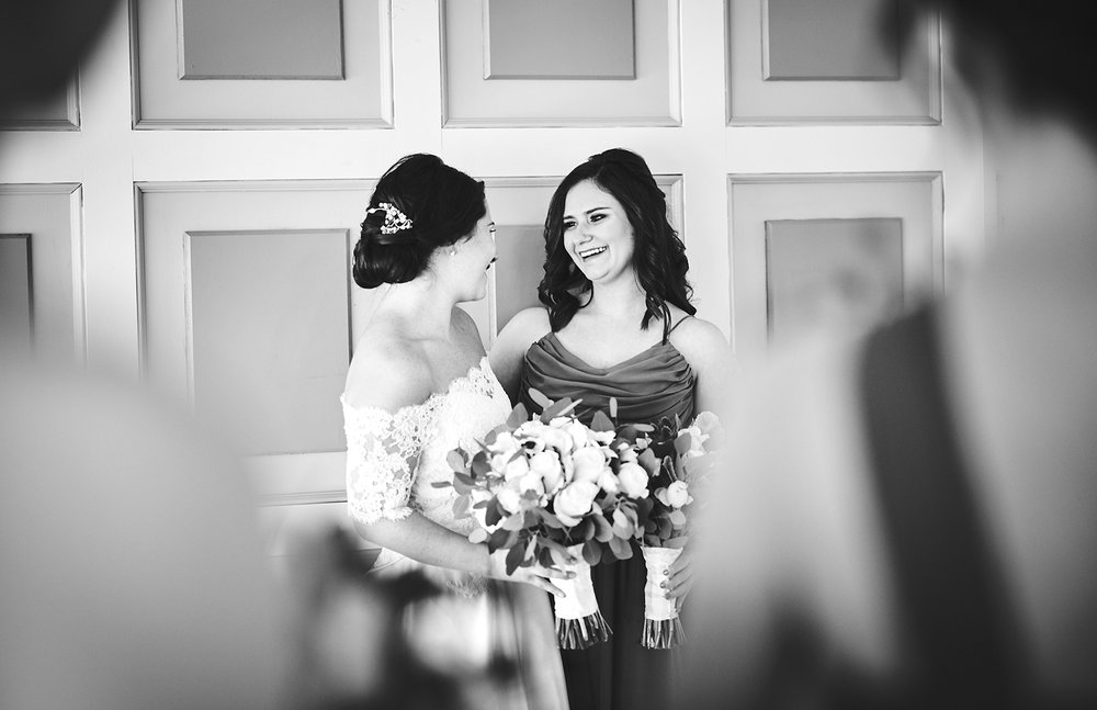 180324_StonehouseatStirlingRidgeWeddingPhotography_NJWeddingPhotographer_By_BriJohnsonWeddings_0062.jpg