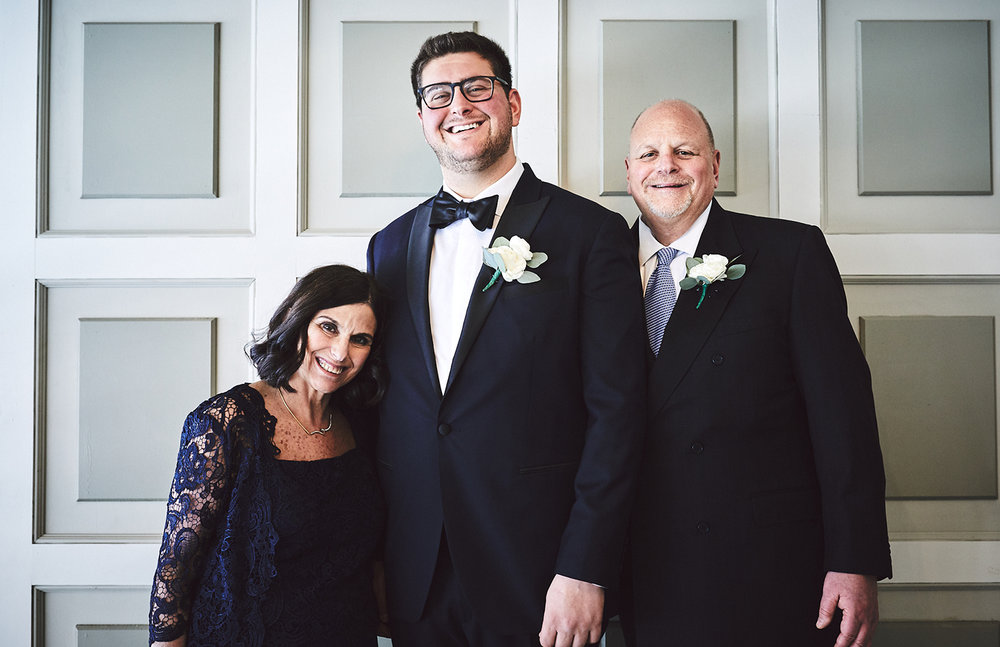 180324_StonehouseatStirlingRidgeWeddingPhotography_NJWeddingPhotographer_By_BriJohnsonWeddings_0066.jpg