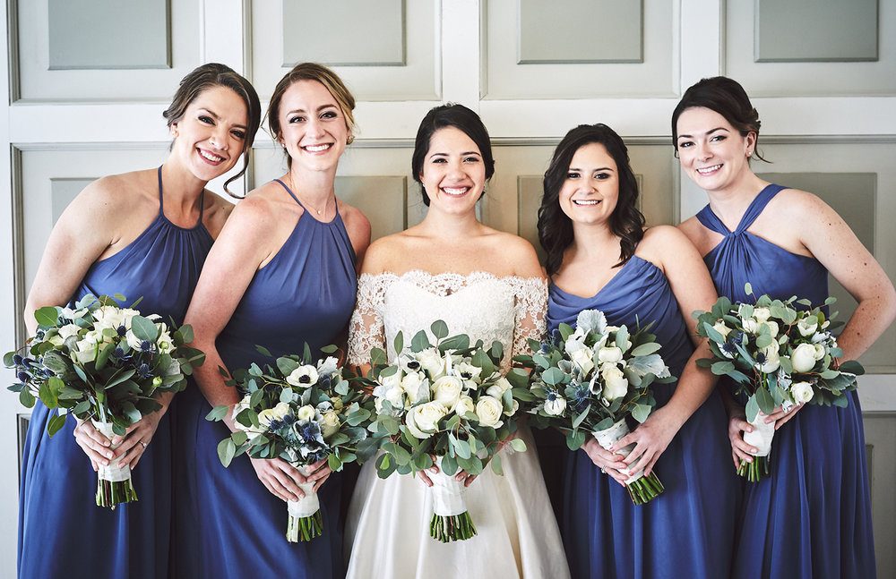 180324_StonehouseatStirlingRidgeWeddingPhotography_NJWeddingPhotographer_By_BriJohnsonWeddings_0067.jpg