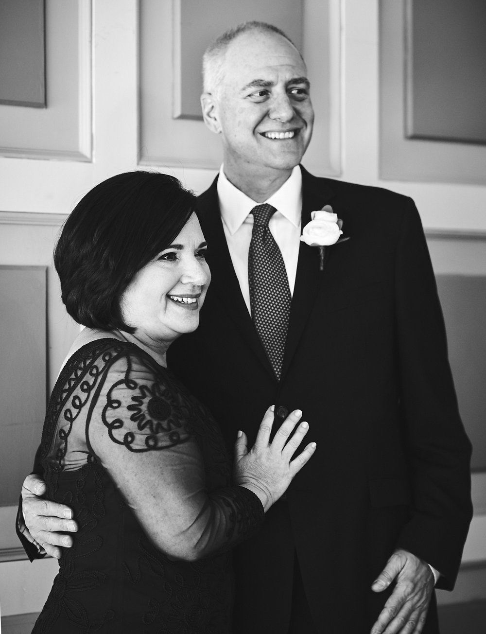 180324_StonehouseatStirlingRidgeWeddingPhotography_NJWeddingPhotographer_By_BriJohnsonWeddings_0068.jpg