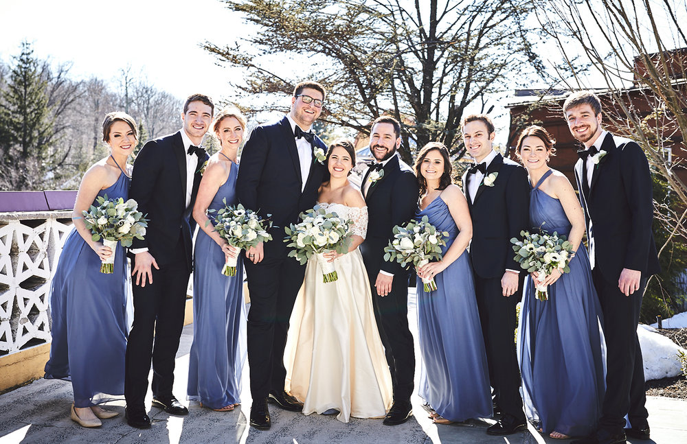 180324_StonehouseatStirlingRidgeWeddingPhotography_NJWeddingPhotographer_By_BriJohnsonWeddings_0069.jpg