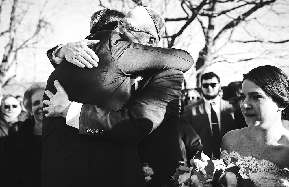 180324_StonehouseatStirlingRidgeWeddingPhotography_NJWeddingPhotographer_By_BriJohnsonWeddings_0095.jpg