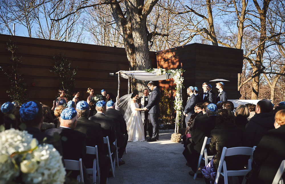 180324_StonehouseatStirlingRidgeWeddingPhotography_NJWeddingPhotographer_By_BriJohnsonWeddings_0096.jpg