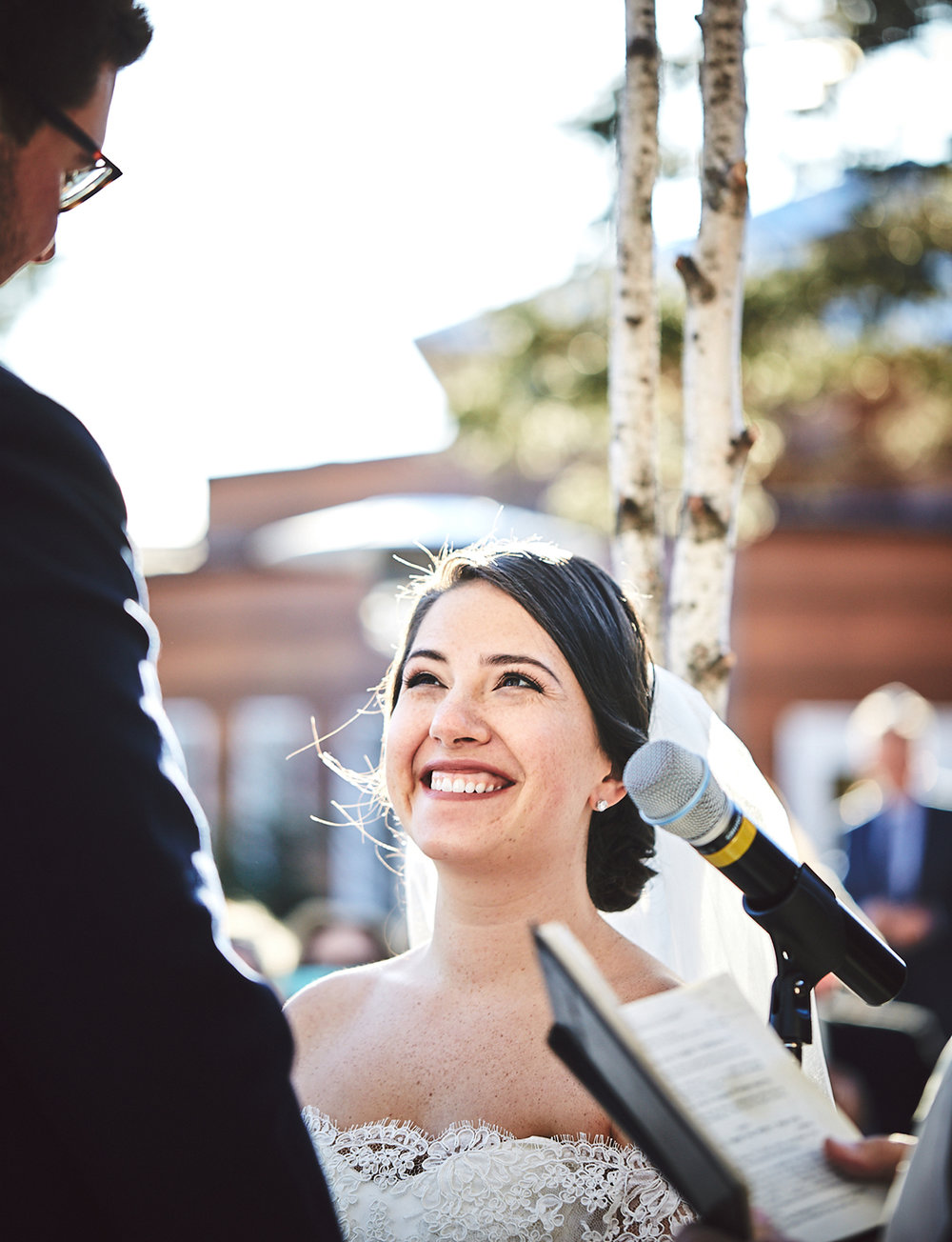180324_StonehouseatStirlingRidgeWeddingPhotography_NJWeddingPhotographer_By_BriJohnsonWeddings_0101.jpg