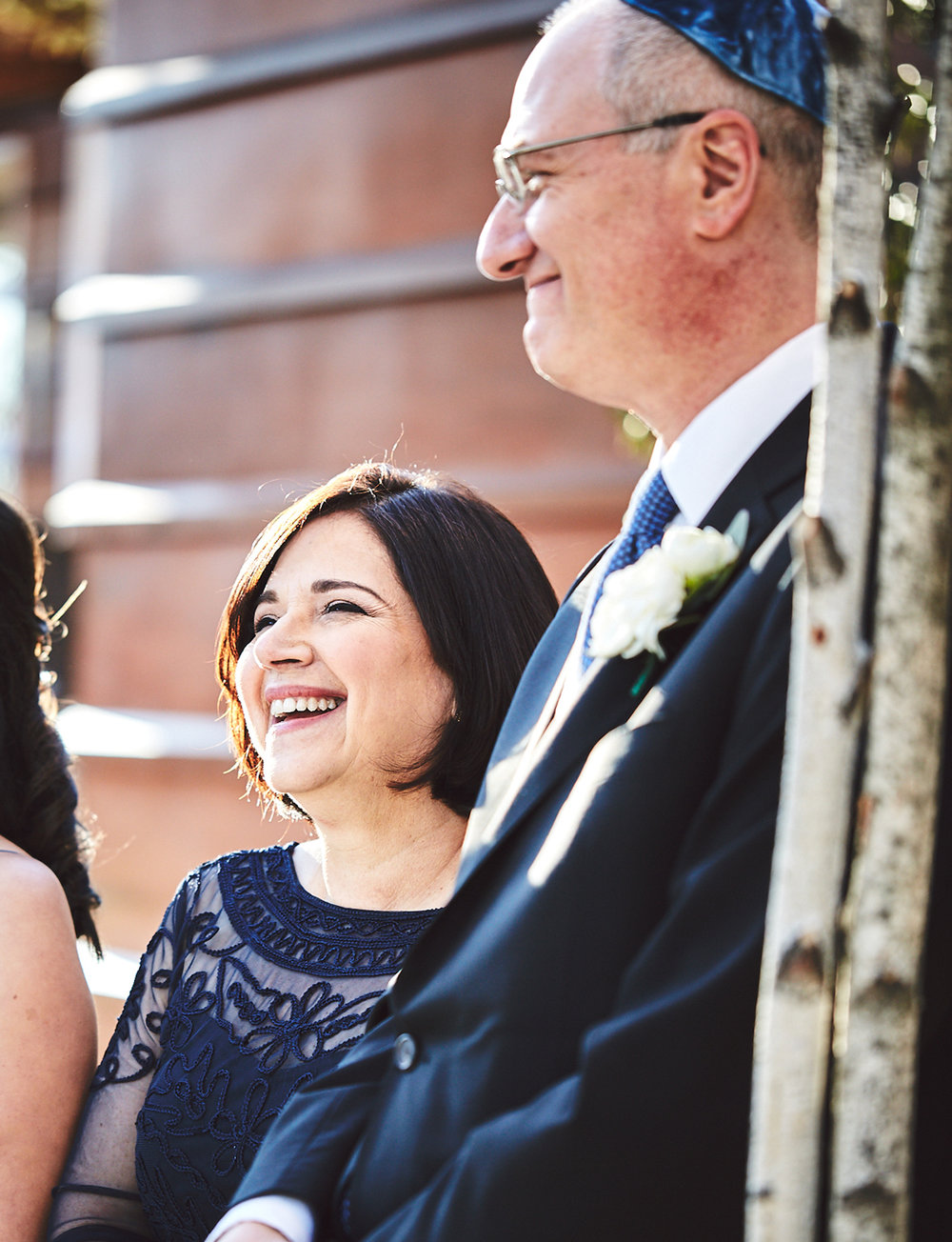 180324_StonehouseatStirlingRidgeWeddingPhotography_NJWeddingPhotographer_By_BriJohnsonWeddings_0102.jpg