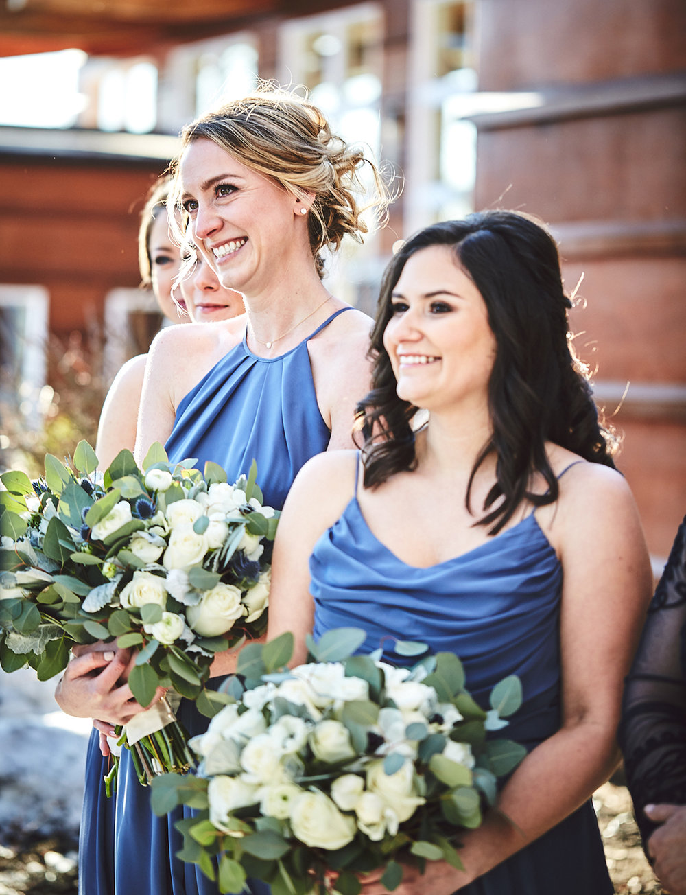 180324_StonehouseatStirlingRidgeWeddingPhotography_NJWeddingPhotographer_By_BriJohnsonWeddings_0103.jpg