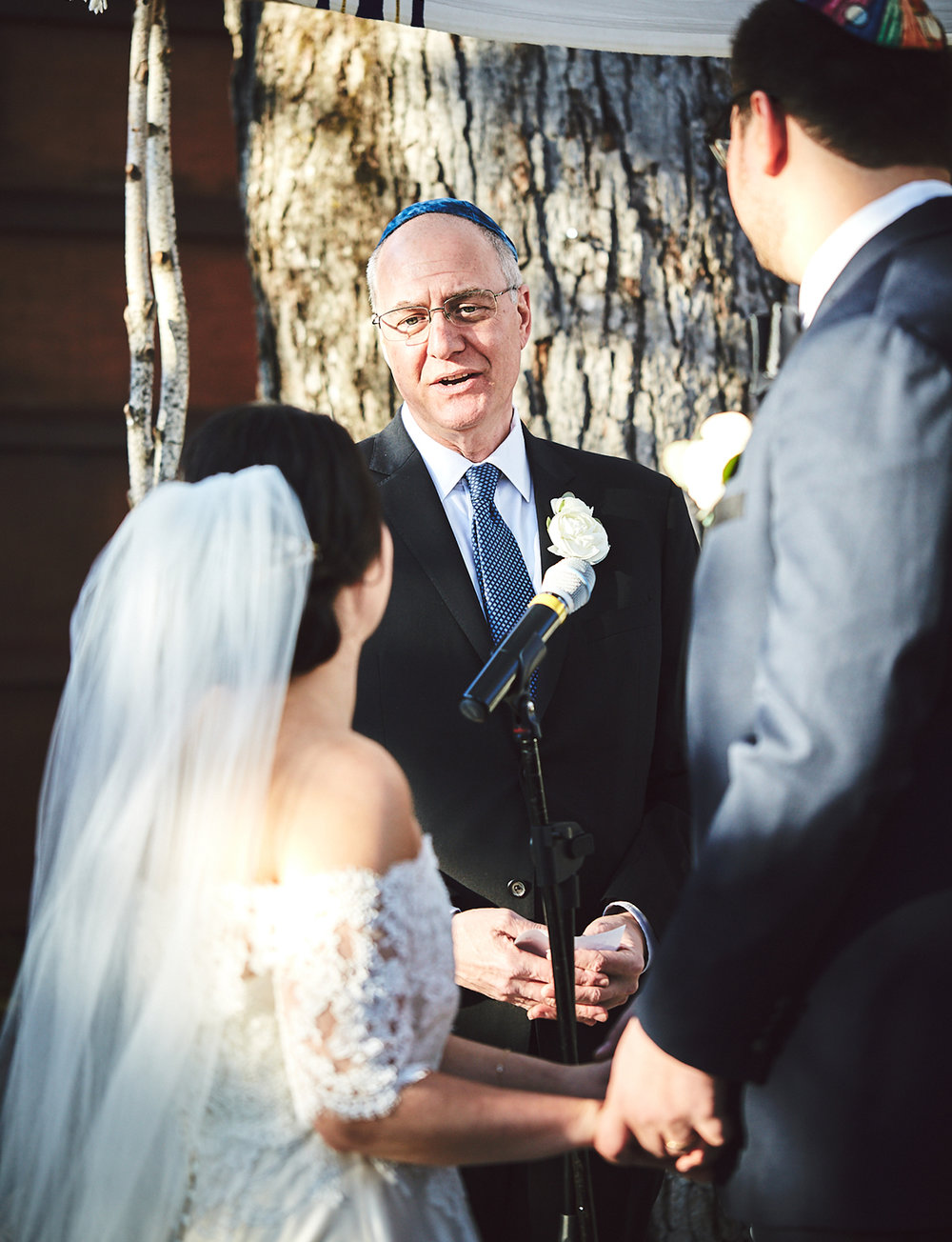 180324_StonehouseatStirlingRidgeWeddingPhotography_NJWeddingPhotographer_By_BriJohnsonWeddings_0104.jpg
