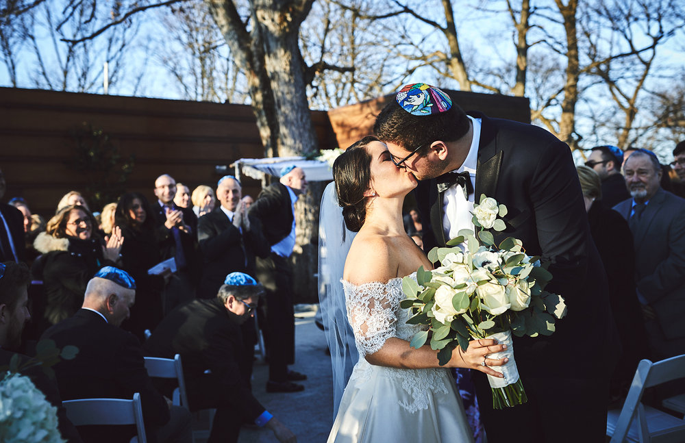 180324_StonehouseatStirlingRidgeWeddingPhotography_NJWeddingPhotographer_By_BriJohnsonWeddings_0110.jpg