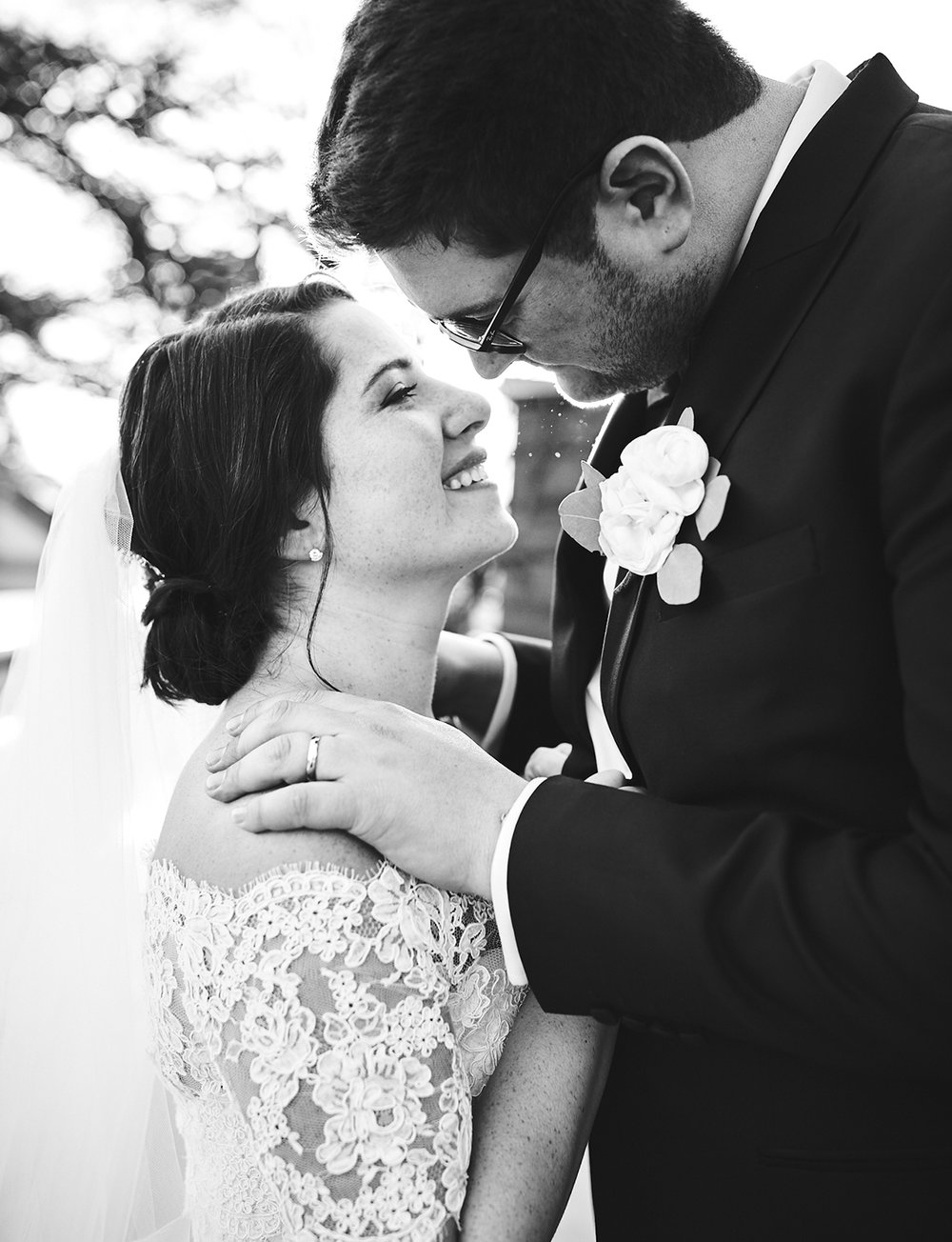 180324_StonehouseatStirlingRidgeWeddingPhotography_NJWeddingPhotographer_By_BriJohnsonWeddings_0113.jpg